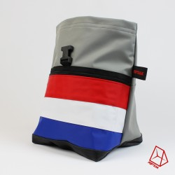POF!ZAK Bouldering Chalk Bag Original X27
