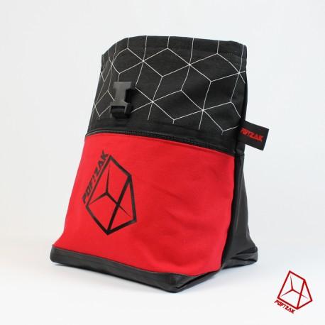 POF!ZAK Bouldering Chalk Bag Original X28