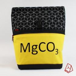 MgCO3 Boulder Pofzak A6