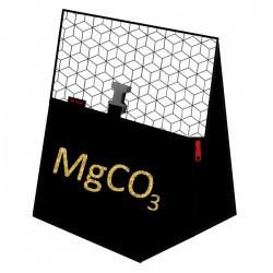 MgCO3 Bouldering Chalk Bag 9