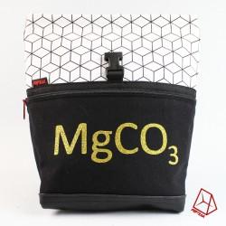 MgCO3 Boulder Pofzak A9
