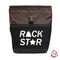 Bouldering Chalk Bag ROCKSTAR