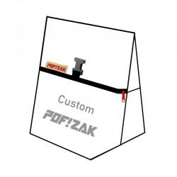 POF!ZAK Boulder Pofzak Custom