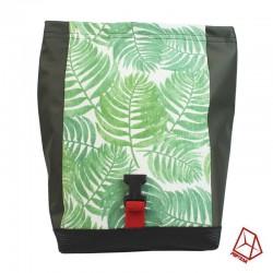 Chalkbag für Bouldern   Magnesiumbeutel  Botanic One