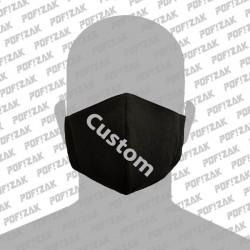 Mondkapje Custom