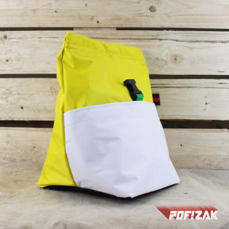 POF!ZAK Bouldering Chalk Bag UTRECHT