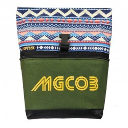 Boulder Pofzak MgCO3 - Aztec