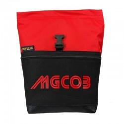 Boulder Pofzak MgCO3 - Red