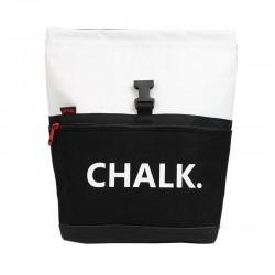 Bouldering Chalk Bag CHALK.