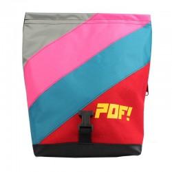 Bouldering Chalk Bag  ColorSTRIPE Groov