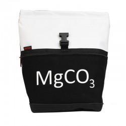 Bouldering Chalk Bag MgCO3