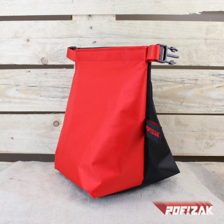 POF!ZAK Bouldering Chalk Bag ORIGINAL BASIC