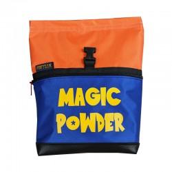 Bouldering Chalk Bag Magic Powder YBO