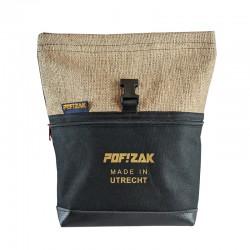 Boulder Pofzak Made in Utrecht - 3551
