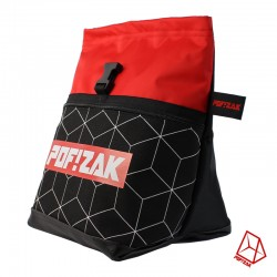 POF!ZAK Boulder Pofzak X-Line X10