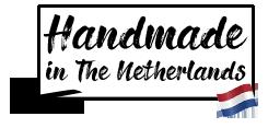 handmadeNL.png
